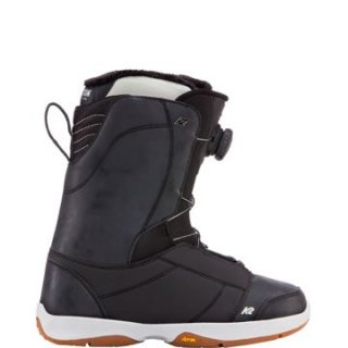 K2 Boot Haven speckle Snowboardboot 2018 women