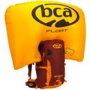 BCA Float 17 Speed orange Lawinenrucksack