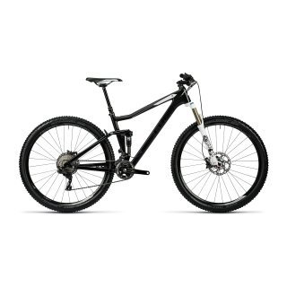 Cube Stereo 120 HPC Race carbon´n´white 2016 21