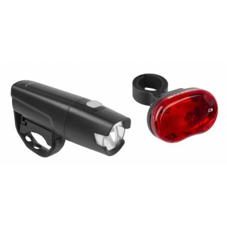 SMART LED Beleuchtungs-Set Touring30 + Star SB