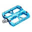 Reverse MTB Pedal Escape hell blau SB-Verpackung