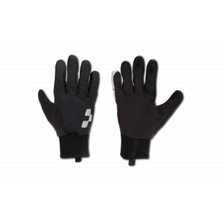 CUBE Handschuh All Season Langfinger