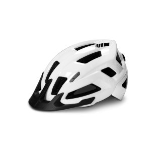 Cube Helm Steep 2020