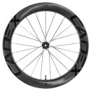 CADEX 65 Tubeless Disc Vorderrad